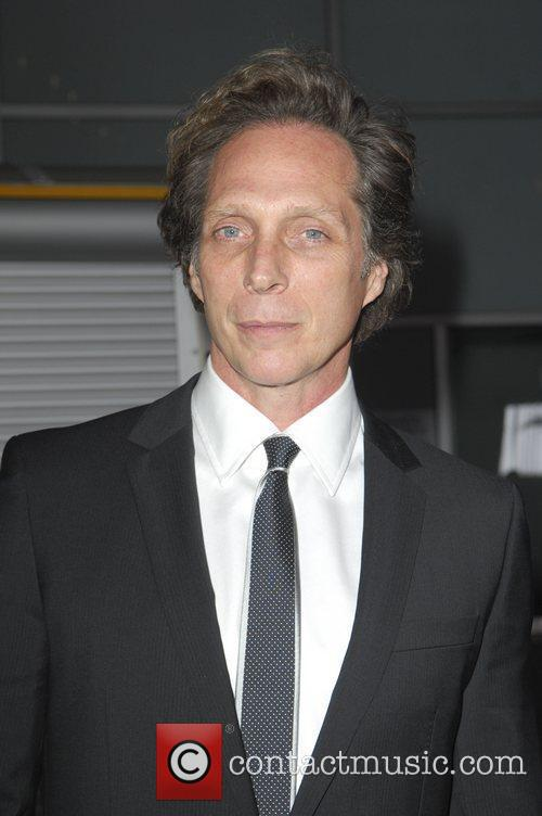 William Fichtner 1