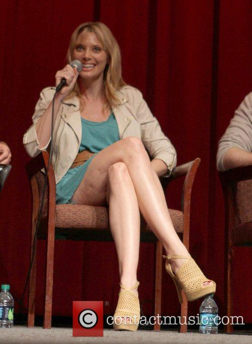 april bowlby pokerstars