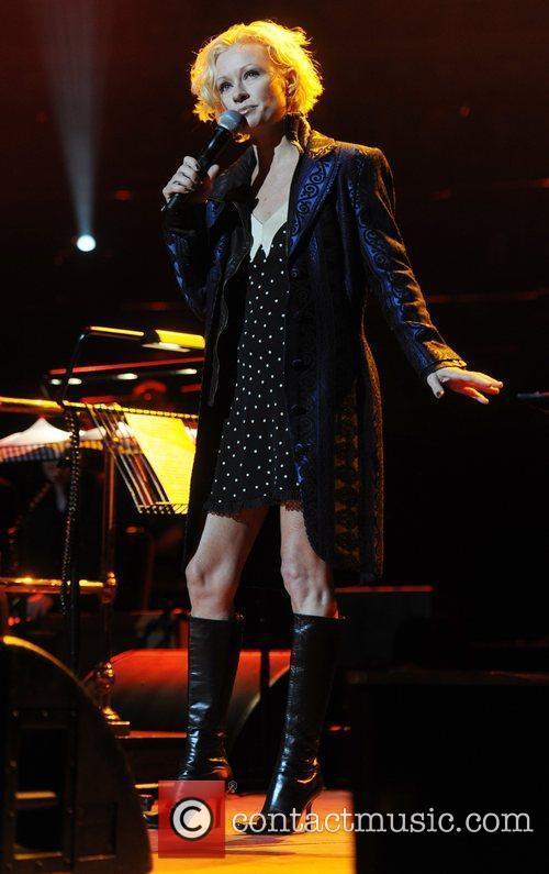 Shelby Lynne 1