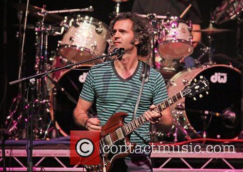Dweezil Zappa 16