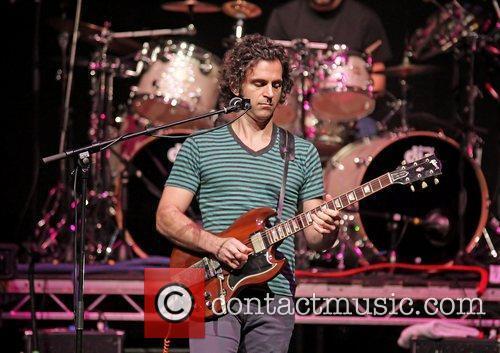 Dweezil Zappa 3