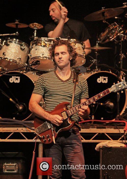 Dweezil Zappa 11