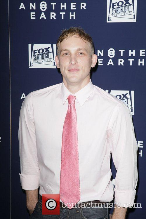 Robin Taylor,  at the premiere of Fox...