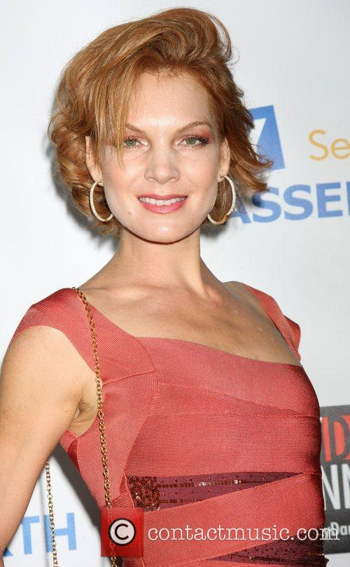Janna Fassaert 'Easy To Assemble' season 3 premiere...