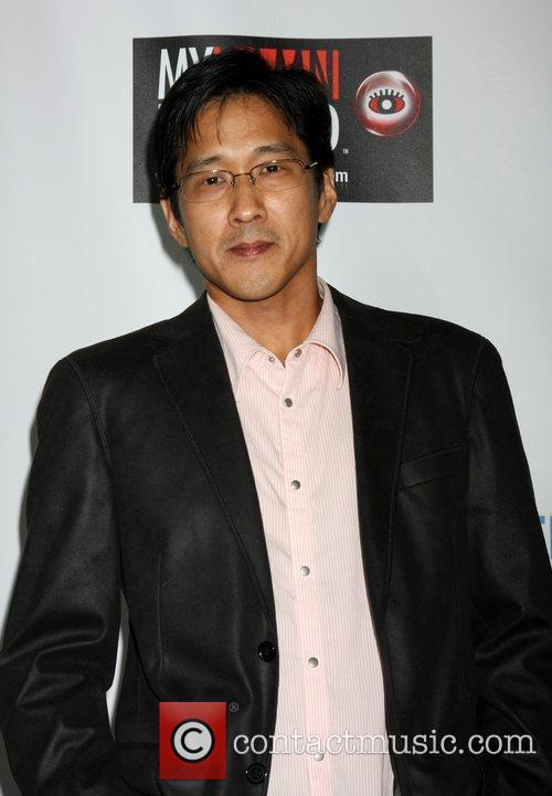 Michael Kang 'Easy To Assemble' season 3 premiere...