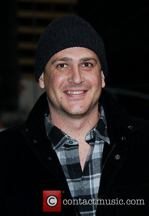 Jason Segel 3