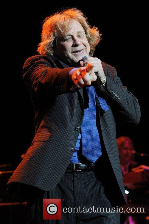 Eddie Money 14