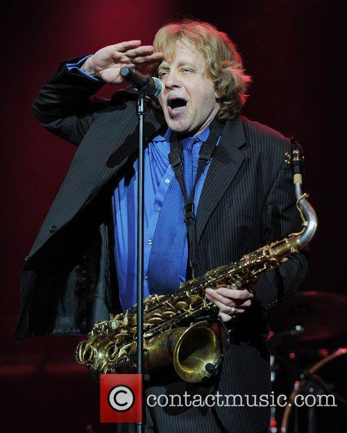 Eddie Money 15