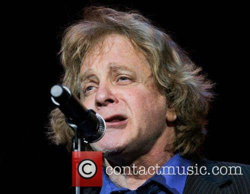 eddie money 5622725