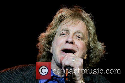 Eddie Money, Hard Rock Hotel And Casino