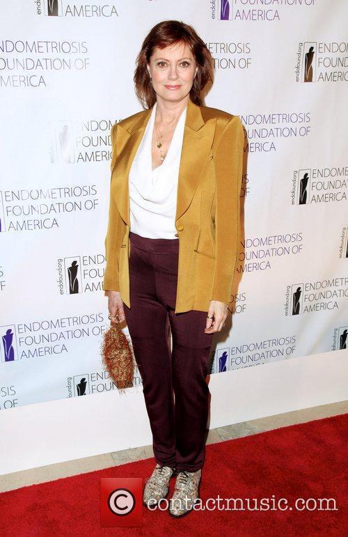 The Endometriosis Foundation of America Celebrates the 3rd...