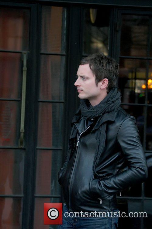 Elijah Wood 8