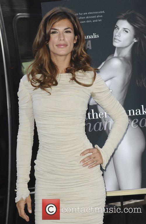 Elisabetta Canalis 18