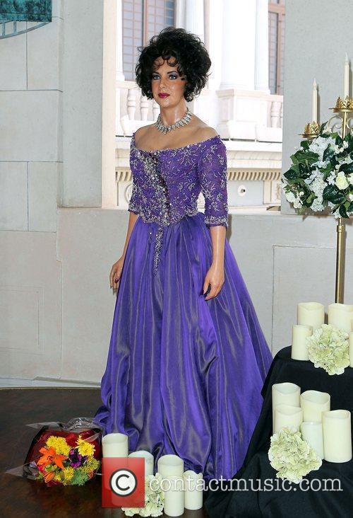 Elizabeth Taylor 6