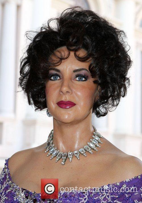Elizabeth Taylor 3