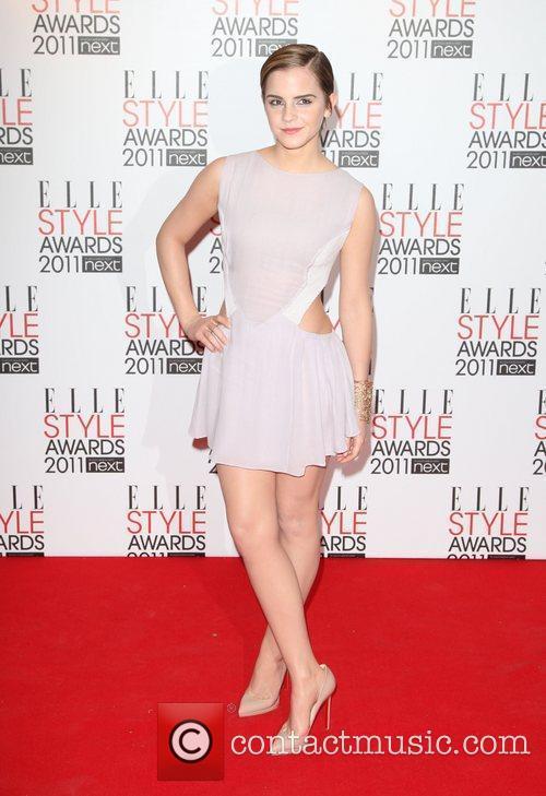 Emma Watson 8
