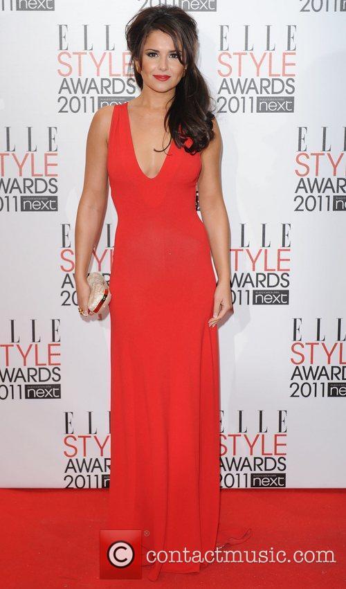 Cheryl Cole 3