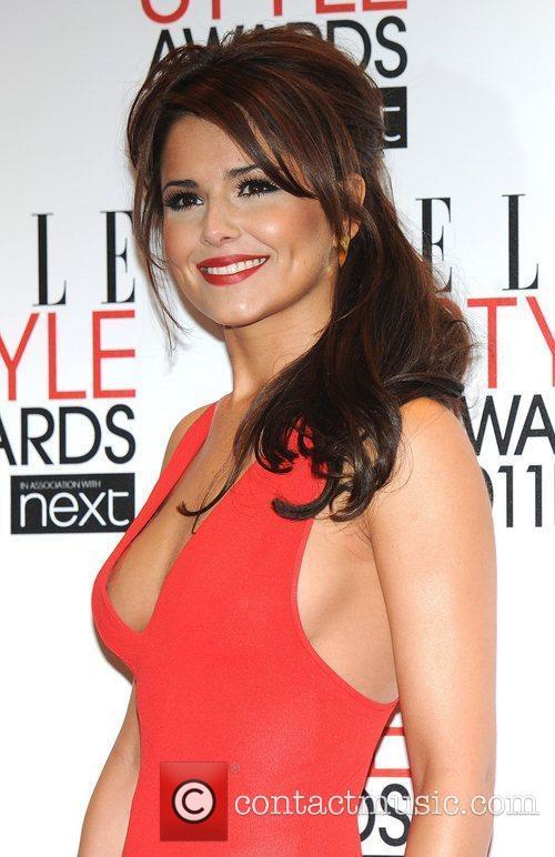 Cheryl Cole 12
