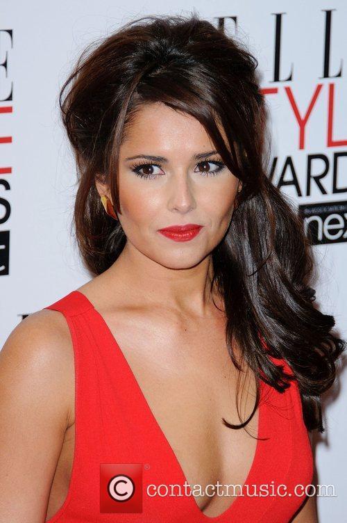 Cheryl Cole 23