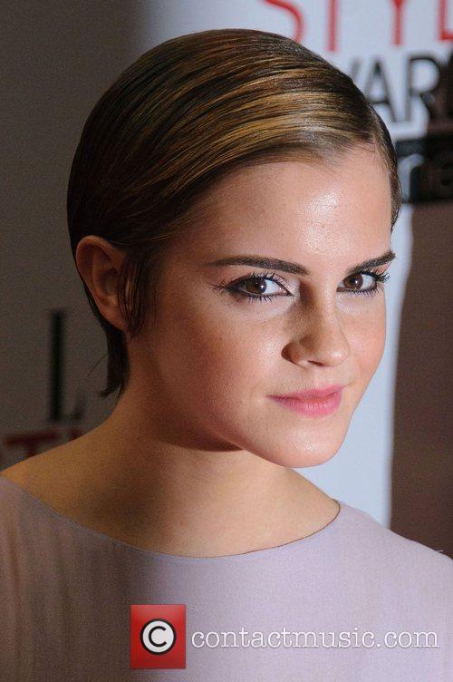 Emma Watson 22