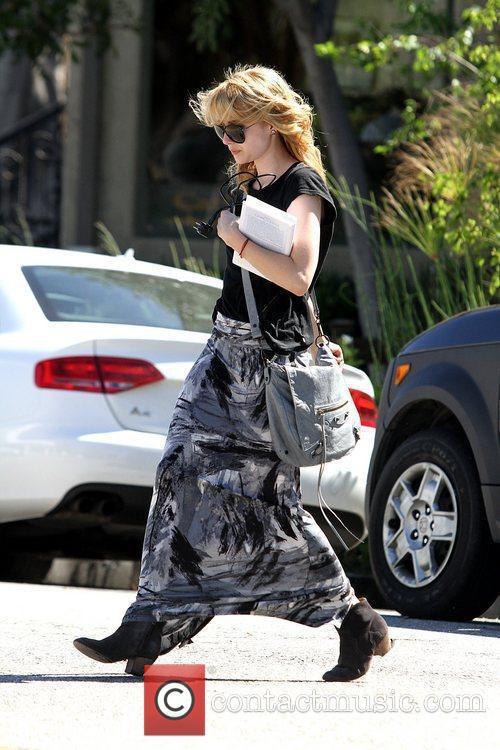 Emma Roberts 20
