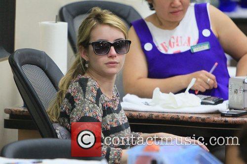 Emma Roberts 33