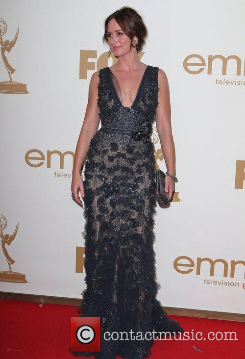 Emmy Awards 10