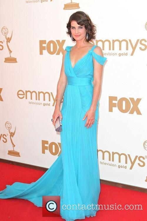 Cobie Smudlers, and Emmy Awards 1