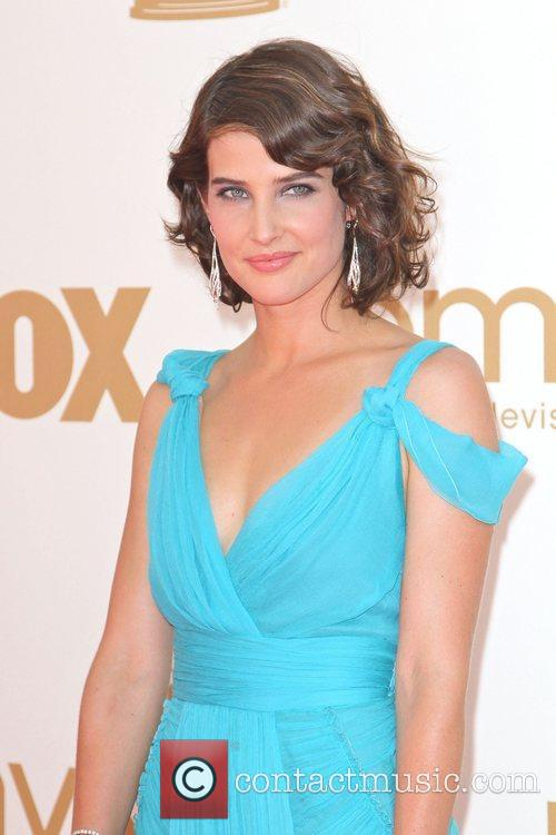 Cobie Smudlers, and Emmy Awards 3