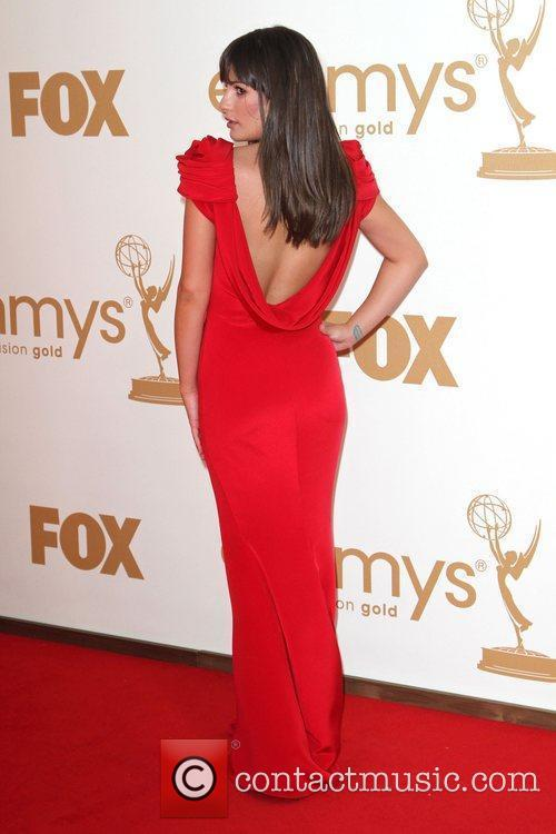 Emmy Awards and Primetime Emmy Awards 5
