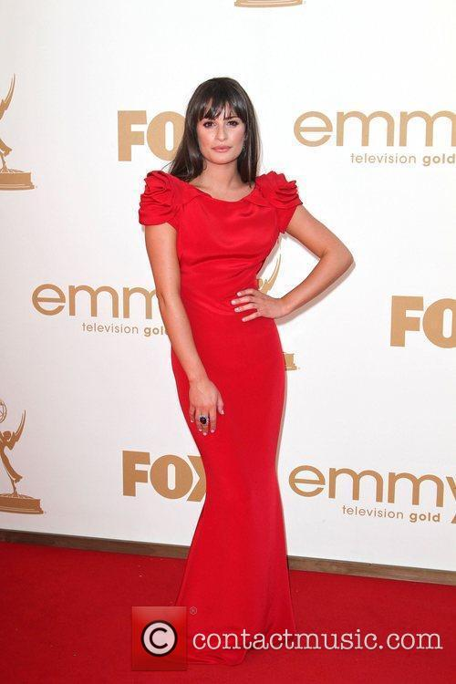Emmy Awards and Primetime Emmy Awards 1