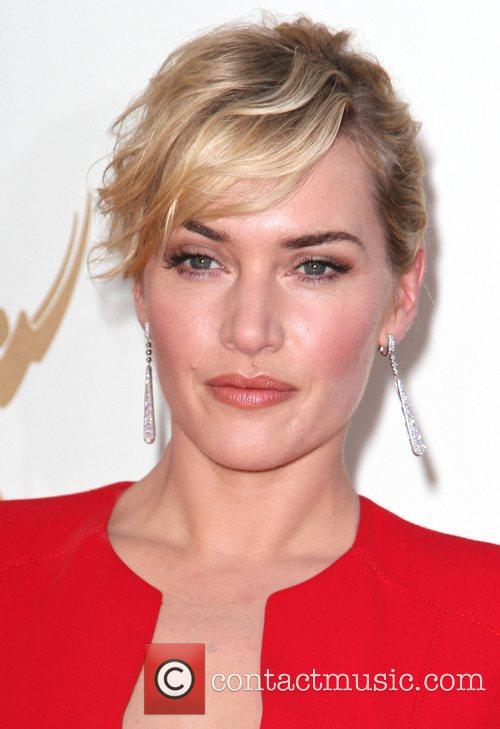 Kate Winslet and Emmy Awards 7