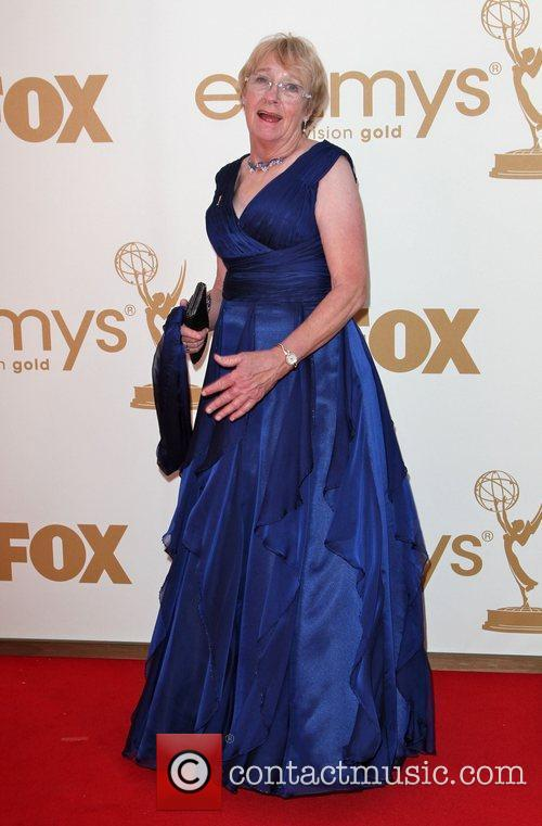 Emmy Awards and Primetime Emmy Awards 6
