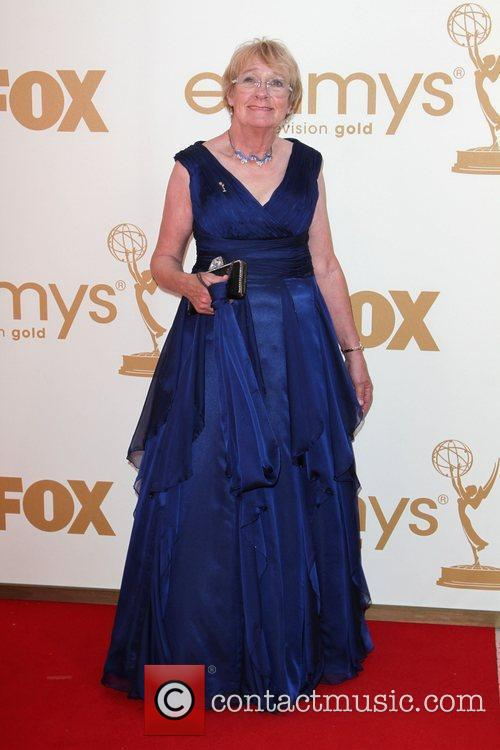 Kathryn Joosten and Emmy Awards 3