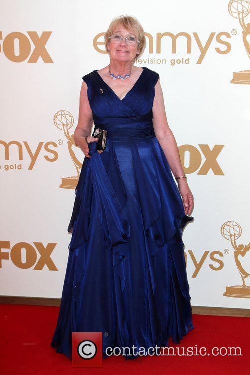 Kathryn Joosten and Emmy Awards