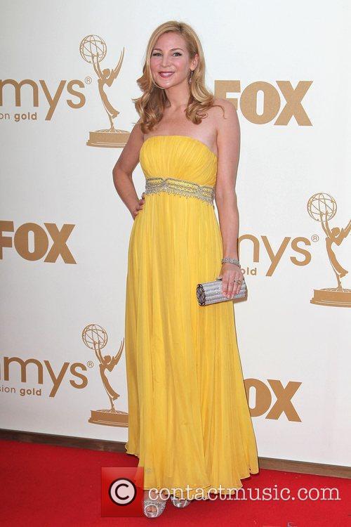 Jennifer Westfeldt and Emmy Awards 2