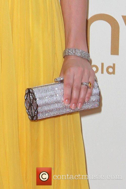 Jennifer Westfeldt and Emmy Awards 6