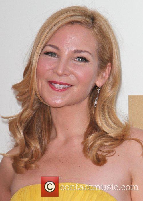 Jennifer Westfeldt and Emmy Awards 3