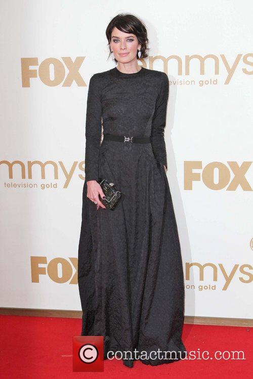 Lena Headey, Emmy Awards