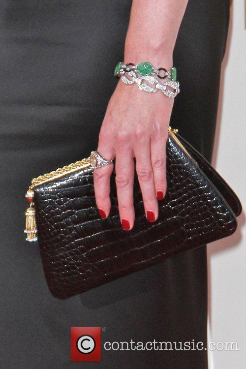 Gretchen Moi  The 63rd Primetime Emmy Awards,...