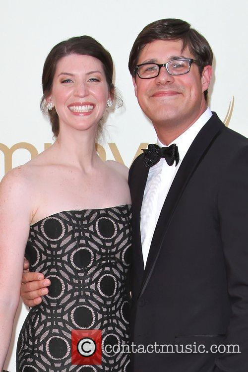 Emmy Awards 9