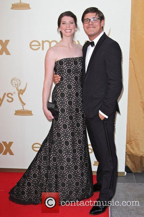 Emmy Awards 8