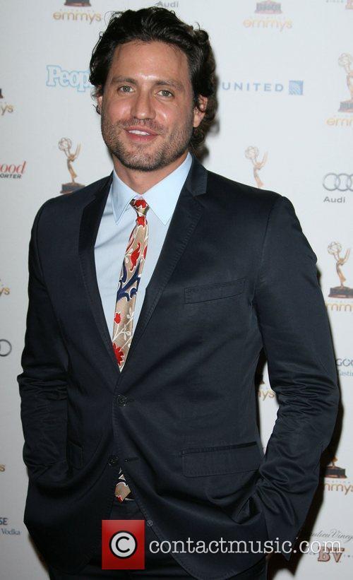 Edgar Ramirez and Emmy Awards 1