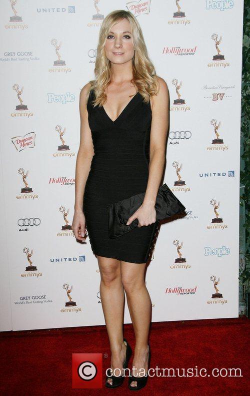 Joanne Froggatt - Wallpaper Actress