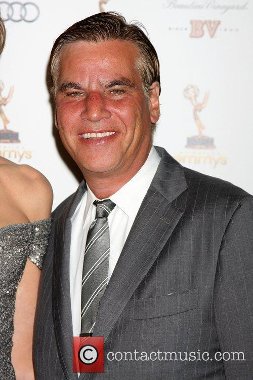 Aaron Sorkin and Emmy Awards 2