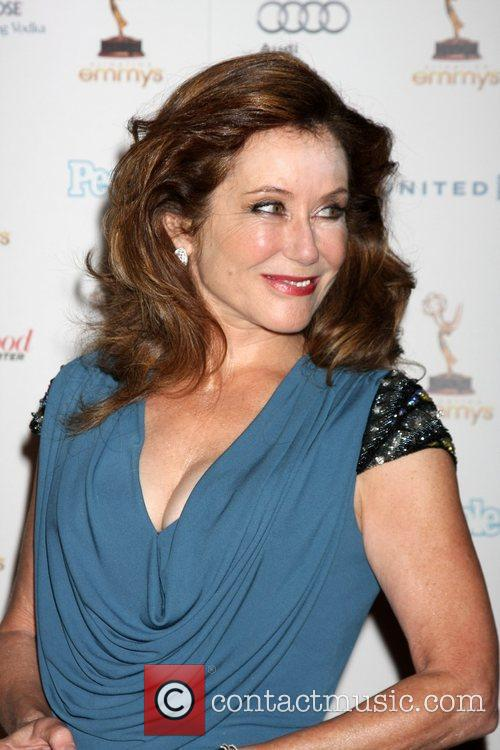 Picture - Mary McDonnell and Emmy Awards 63rd Annual Primetime Emmy ...