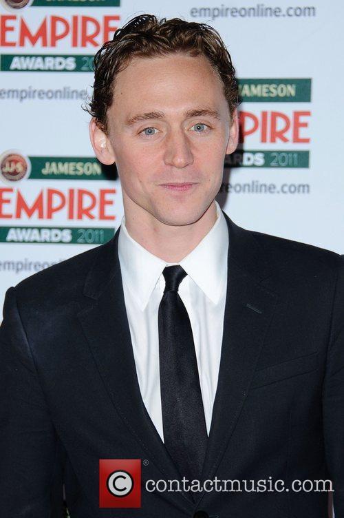 Tom Hiddlestone 1