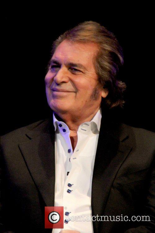 Engelbert Humperdinck Picture 5693057 | Engelbert Humperdinck ...