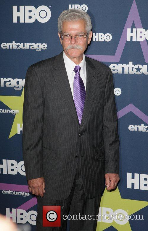 HBO Chairman and CEO, Bill Nelson  Final...
