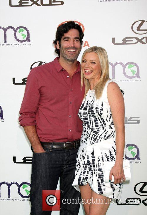 The 2011 Environmental Media Awards held at the...